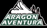 Aragón Aventura logo